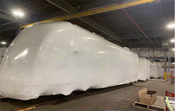 transportation-shrink-wrapping