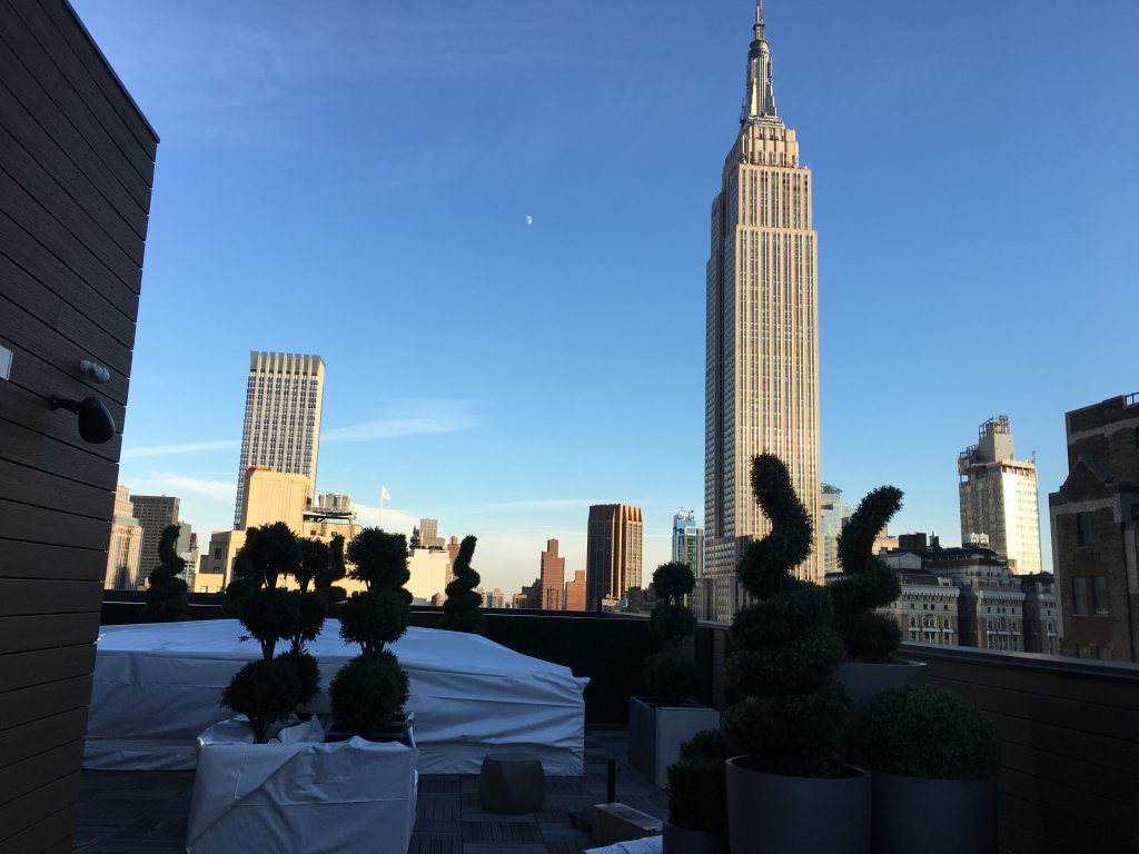 nyc-patio-furniture-shrink-wrapping