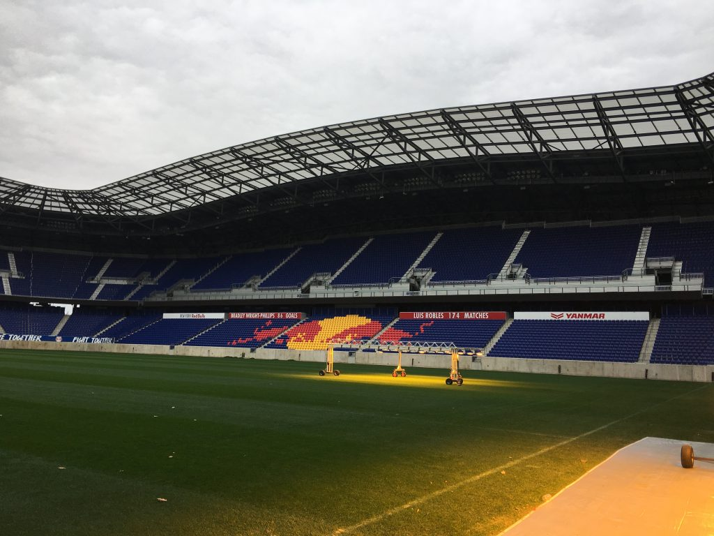 red-bull-arena-shrink-wrapping