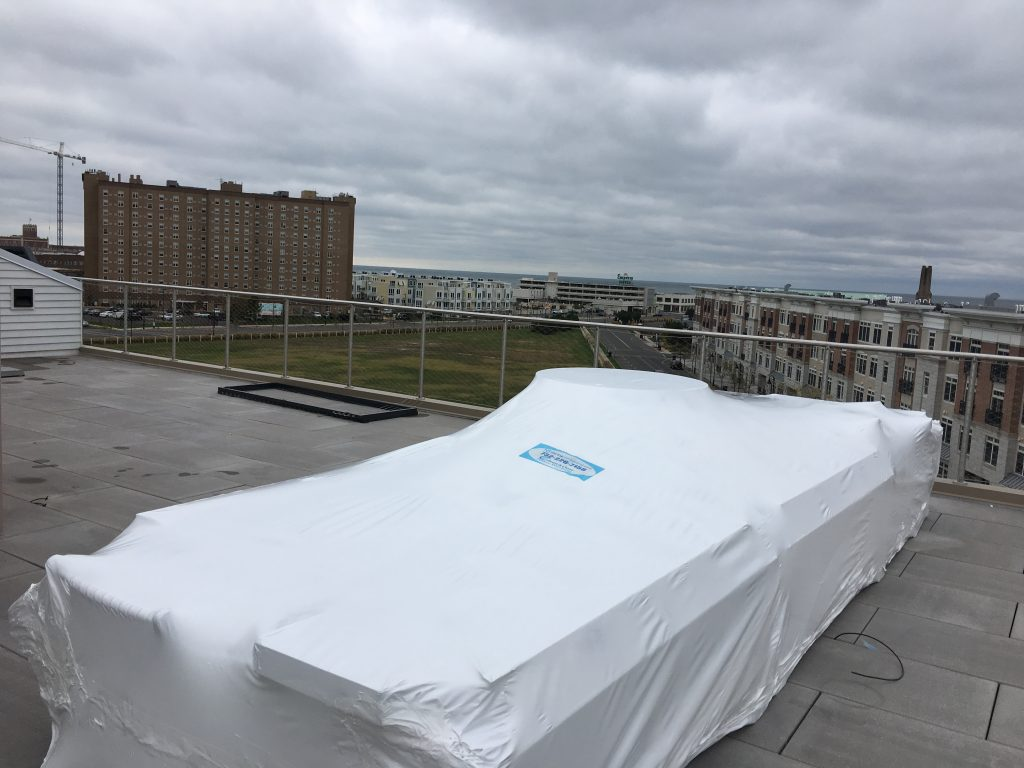rooftop-shrink-wrapping
